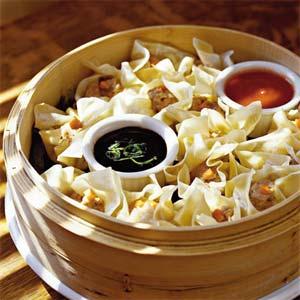 pork-dumplings-sl-426475-l