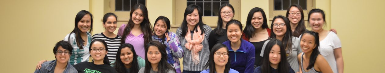 Bryn Mawr Asian Students Association